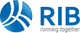 RIB Software AG