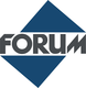 FORUM MEDIA GROUP GMBH