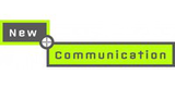 New Communication GmbH & Co. KG