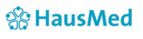 HausMed eHealth Services GmbH