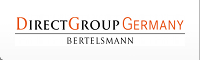 DirectGroup Germany