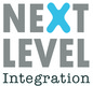Next Level Integration GmbH