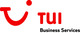 TUI Business Services GmbH