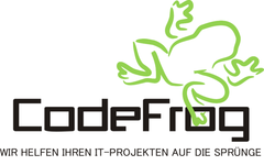 Codefrog IT GmbH