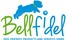 Bellfidel Dog Friendly Products and Services GmbH