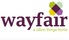 Wayfair GmbH