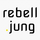 rebell.jung | Agentur für effektives Jugendmarketing & Recruiting