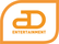 al Dente Entertainment GmbH
