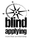 Blind Applying - More than an internship