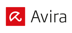 Avira Operations GmbH & Co. KG