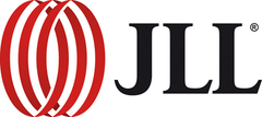 Jones Lang LaSalle GmbH (JLL)