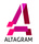 Altagram GmbH - Video Game Localization Specialist