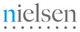 The Nielsen Company (Germany) GmbH