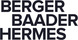 Berger Baader Hermes GmbH