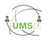 UMS United Mobile Services GmbH