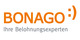 BONAGO Incentive Marketing Group