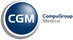 CompuGroup Medical AG