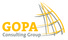 GOPA Consulting Group