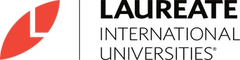 Laureate Germany Holding GmbH