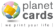 Planet Cards GmbH