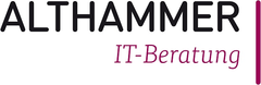 Althammer IT-Beratung