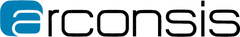 arconsis IT-Solutions GmbH