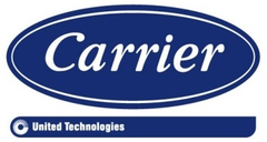 Carrier Refrigeration eServices GmbH
