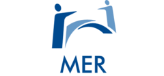 MER - Research Consultants for Executive Search